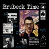 Keepin' Out Of Mischief Now - Dave Brubeck Quartet The