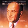 Limehouse Blues  - Fletcher Henderson & His...