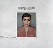 Birds - Emilíana Torrini