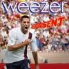 Represent - Single, Weezer