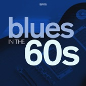 Blues in the Sixties
