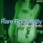 Ray Smith - Swinging Boogie bild