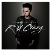 R U Crazy (Acoustic Live) - Single