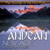 Andean New Age Background Music. The Sounds of the Inca Flute, DJ Donovan
