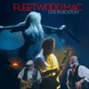 Live In Boston, Fleetwood Mac