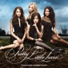 Pretty Little Liars - Official Soundtrack