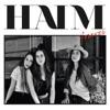 Forever - EP, HAIM
