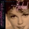 Great Ladies of Song: Spotlight on Judy Garland, Judy Garland