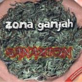Sanazion