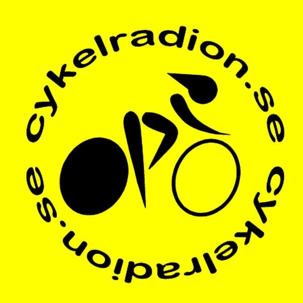 CYKELRADION.SE