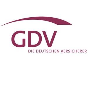 GDV Podcast