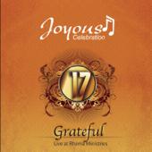 Joyous Celebration, Vol. 17 - Grateful (Live)