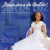Conto de Areia (Live) - Mariene de Castro