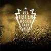 Start:00:55 - Die Toten Hosen - Tage Wie Diese