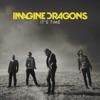 It's Time - Single, Imagine Dragons
