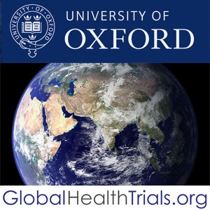 Clinical Trials in Resource-Limited Settings