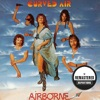 Airborne (Remastered)