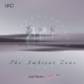 Download Lagu MP3 Marconi Union - Weightless