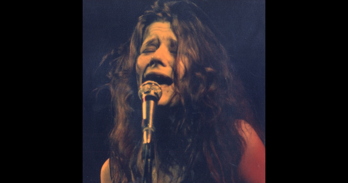a biography of janis lyn joplin a blues legend Janis lyn joplin ( / janis joplin's kozmic blues - janisjoplinnet re-introducing janis joplin - slideshow by the new york times artwork created by janis joplin, from her family dave archer janis joplin.
