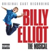 Billy Elliot - The Musical (Original Cast Recording)
