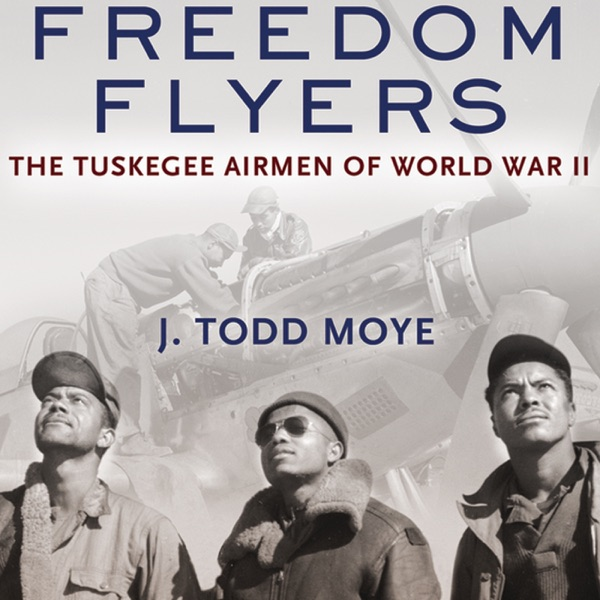 a history of the tuskegee airmen of world war two