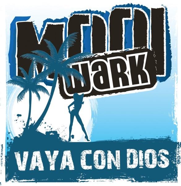 Vaya Con Dios - Single