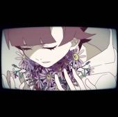 Flash B Ack - Aki Akane