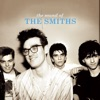 The Sound of The Smiths (Deluxe) ジャケット写真
