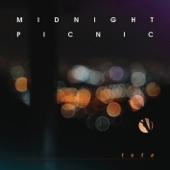 Midnight Picnic - Single
