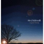 クリスタルメロディーMr.Children作品集3