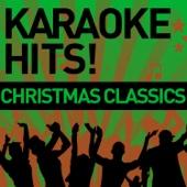 Karaoke Hits!: Christmas Classics