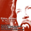 My City of Ruins (Benefiting Artists for Peace and Justice Haiti Relief) [Live from the Kennedy Center Honors] - Single, Eddie Vedder