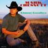 Mark Chesnutt - Woman, Sensuous Woman