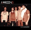 1.22.03 Acoustic (Live), Maroon 5