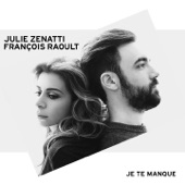 Je te manque - Single