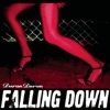 Falling Down - Single, Duran Duran