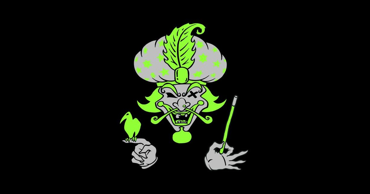 The Great Milenko - Wikipedia