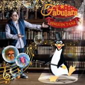 Pinguin Tanz (Jenka Dance) [Extended Mix]