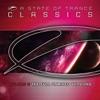 A State of Trance Classics, Vol. 3, Armin van Buuren