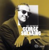 September In The Rain  - George Shearing