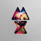 Download Paradise Mp3 by Coldplay