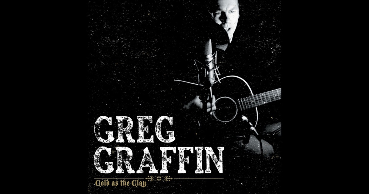 a biography of greg graffin Buy anarchy evolution (9780061828515) (9780061828508): faith, science, and bad religion in a world without god: nhbs - greg graffin, steve olson, harper perennial.