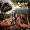 Gold Cobra (Deluxe Version), Limp Bizkit