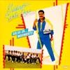 Salsa En... Movimiento (Remastered), Gilberto Santa Rosa