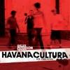 Gilles Peterson Presents Havana Cultura ジャケット画像
