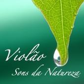 Violão e Sons da Natureza