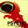 Psycho (The Essential Alfred Hitchcock), The City of Prague Philharmonic Orchestra