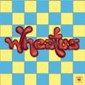 Wheatus Teenage Dirtbag