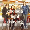 Buy Groovy & Linda - Single by Chelsea Light Moving on iTunes (Alternative)
