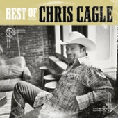 I Breathe In, I Breathe Out - Chris Cagle